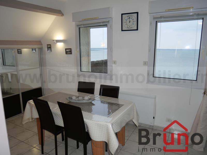 Sale apartment Le crotoy 181000€ - Picture 4