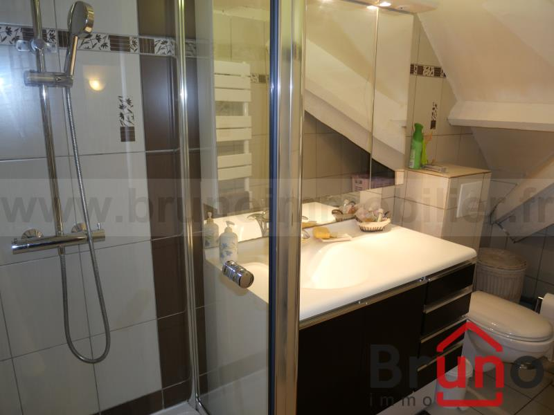 Sale apartment Le crotoy 181000€ - Picture 5
