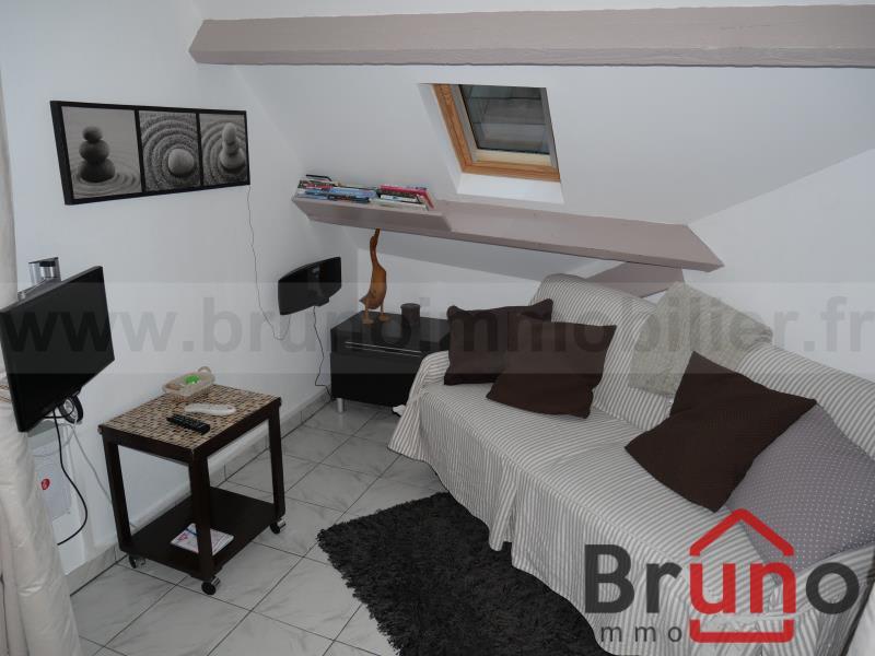 Sale apartment Le crotoy 181000€ - Picture 6