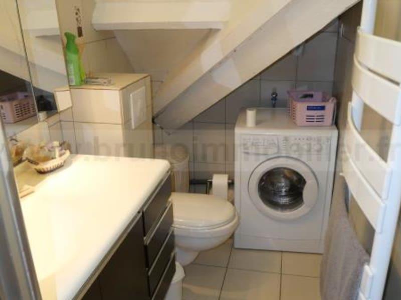 Sale apartment Le crotoy 181000€ - Picture 7