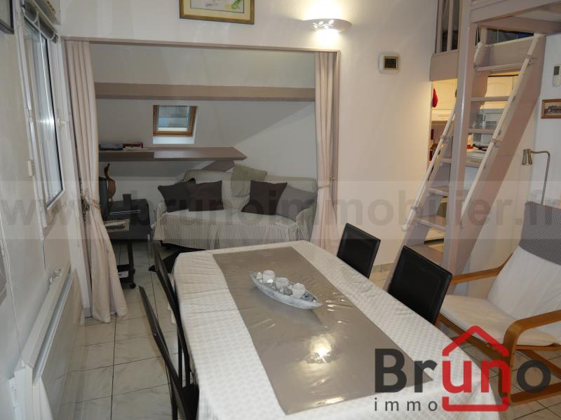 Sale apartment Le crotoy 181000€ - Picture 8