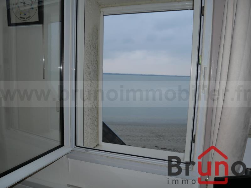 Sale apartment Le crotoy 181000€ - Picture 9