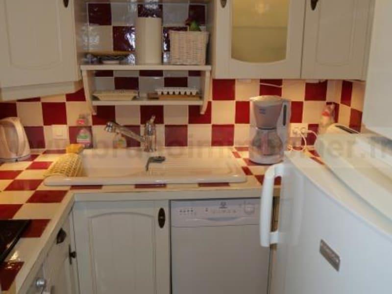 Sale apartment Le crotoy 181000€ - Picture 10