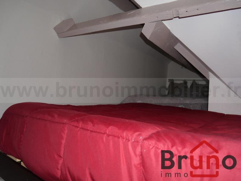 Sale apartment Le crotoy 181000€ - Picture 11