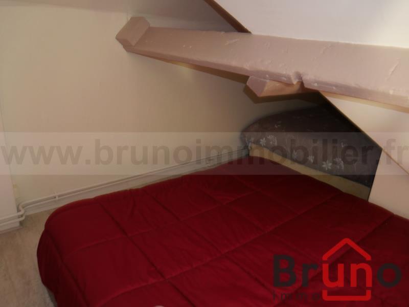 Sale apartment Le crotoy 181000€ - Picture 12