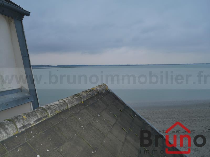 Sale apartment Le crotoy 181000€ - Picture 15