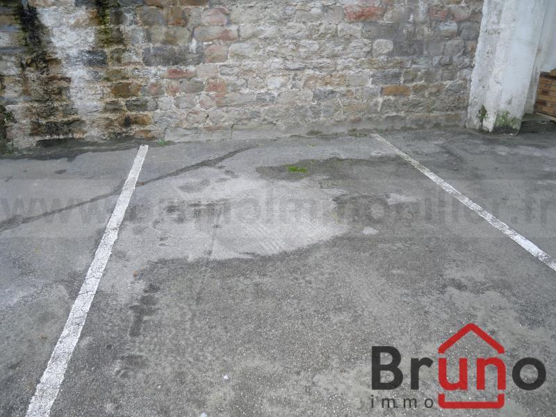 Sale apartment Le crotoy 181000€ - Picture 16
