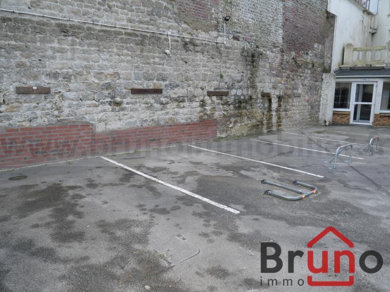 Sale apartment Le crotoy 181000€ - Picture 17