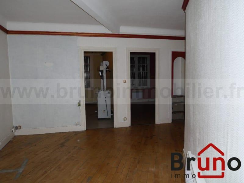 Commercial property sale shop Abbeville 77000€ - Picture 3
