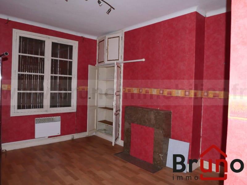Commercial property sale shop Abbeville 77000€ - Picture 4