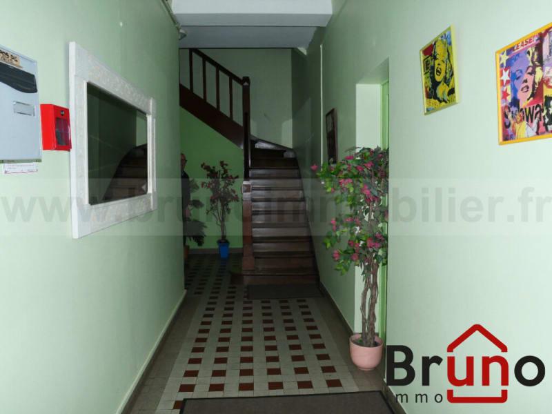 Commercial property sale shop Abbeville 77000€ - Picture 5