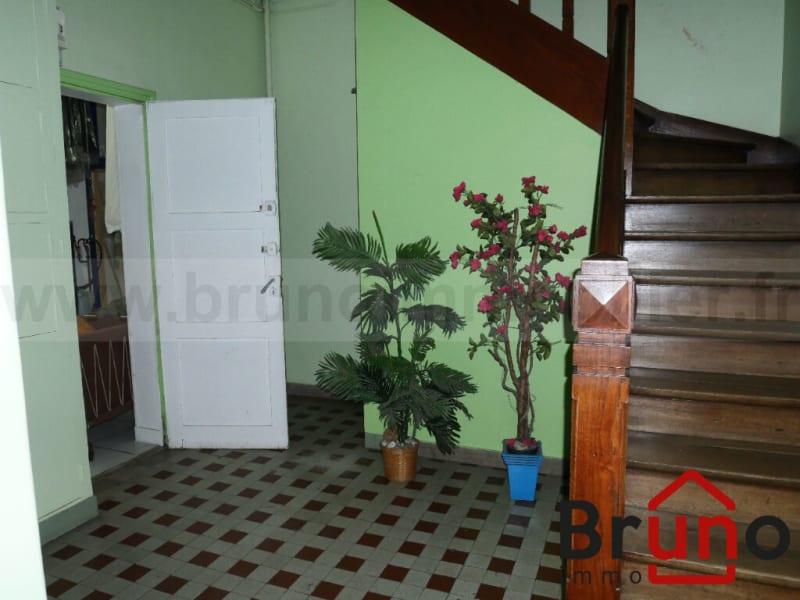 Commercial property sale shop Abbeville 77000€ - Picture 6