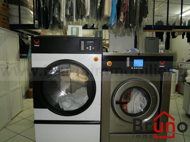 Commercial property sale shop Abbeville 77000€ - Picture 7