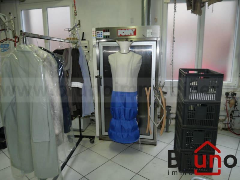Commercial property sale shop Abbeville 77000€ - Picture 11
