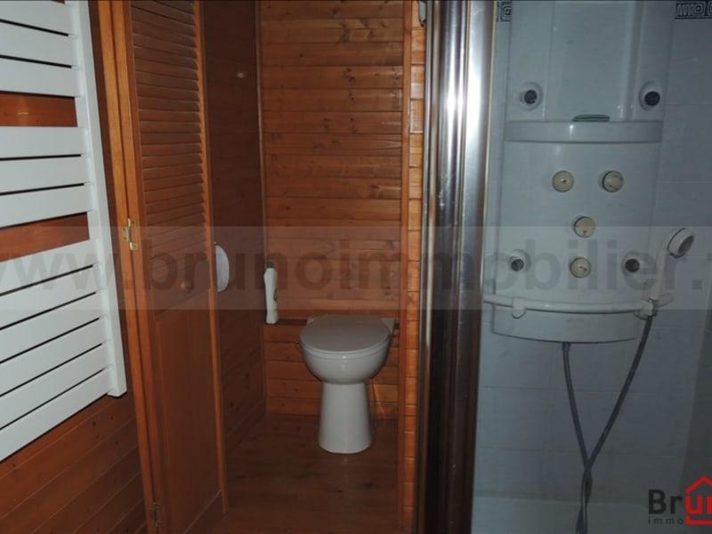 Sale apartment Le crotoy 81700€ - Picture 5