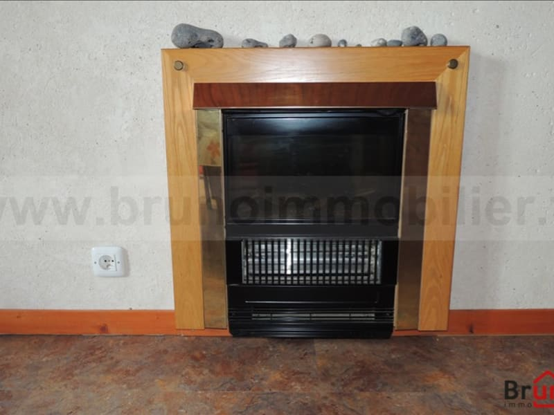 Sale apartment Le crotoy 81700€ - Picture 6