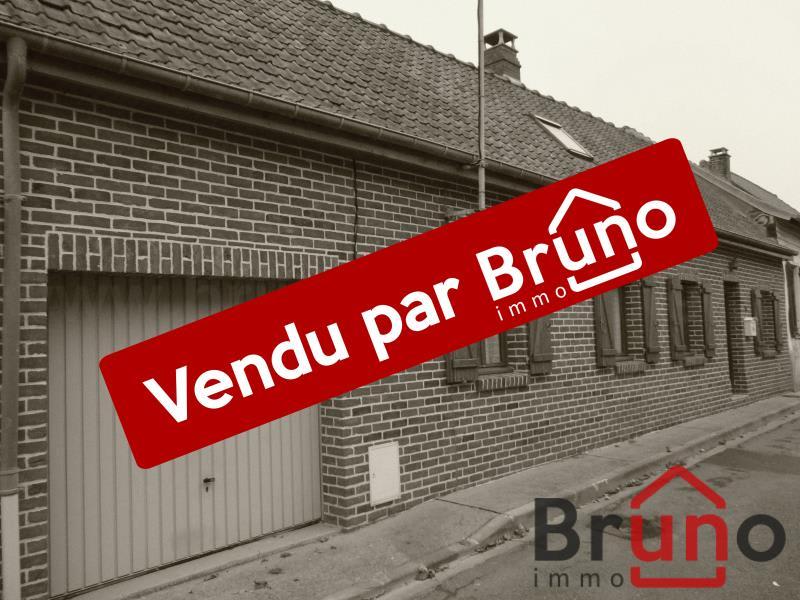 Verkauf haus Rue 1€ - Fotografie 1