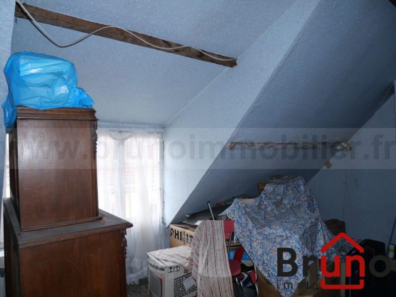 Sale house / villa Rue 105000€ - Picture 11
