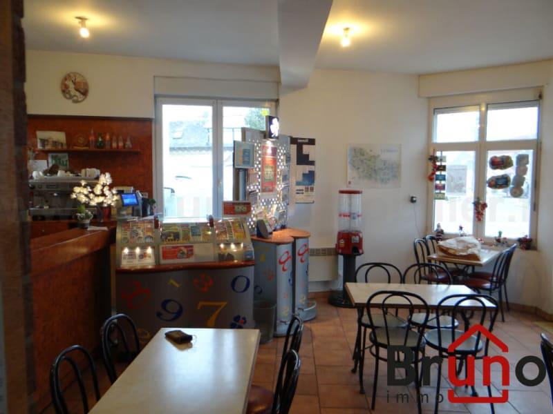Commercial property sale shop Le crotoy 88200€ - Picture 3