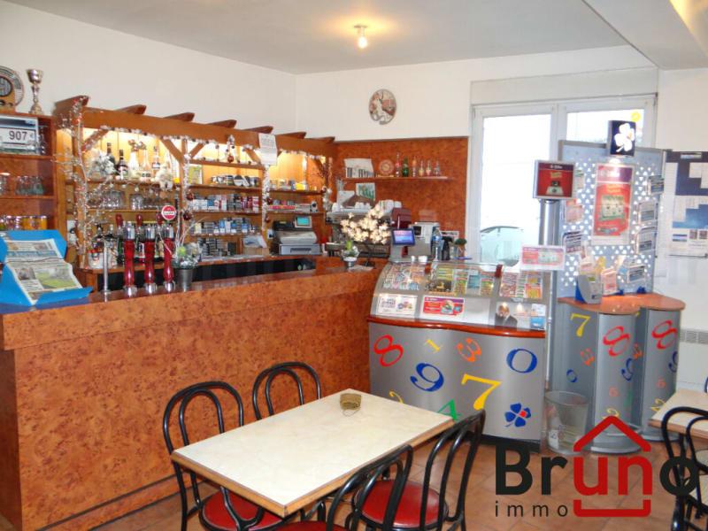 Commercial property sale shop Le crotoy 88200€ - Picture 4