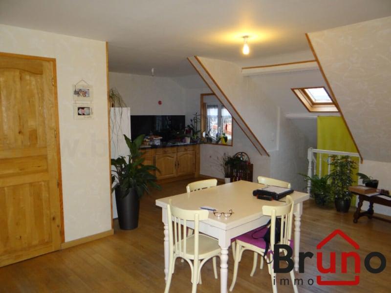 Commercial property sale shop Le crotoy 88200€ - Picture 5