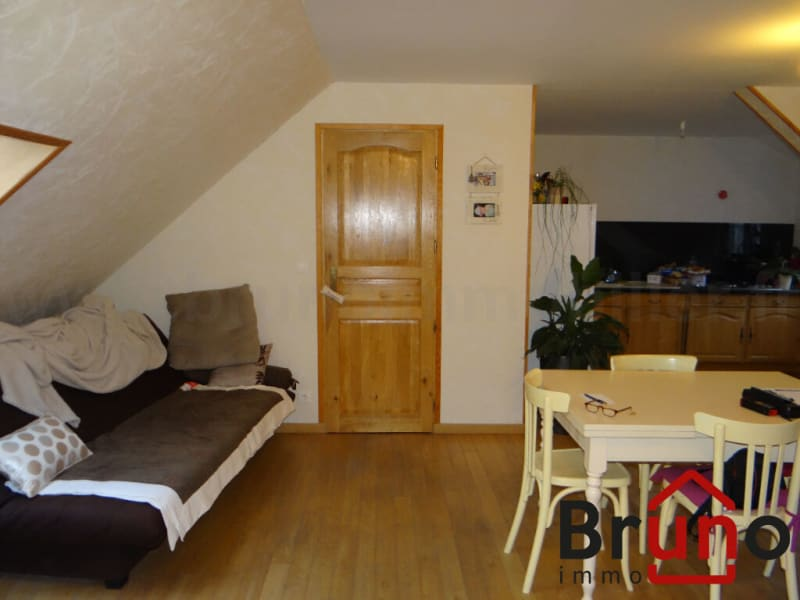 Commercial property sale shop Le crotoy 88200€ - Picture 8
