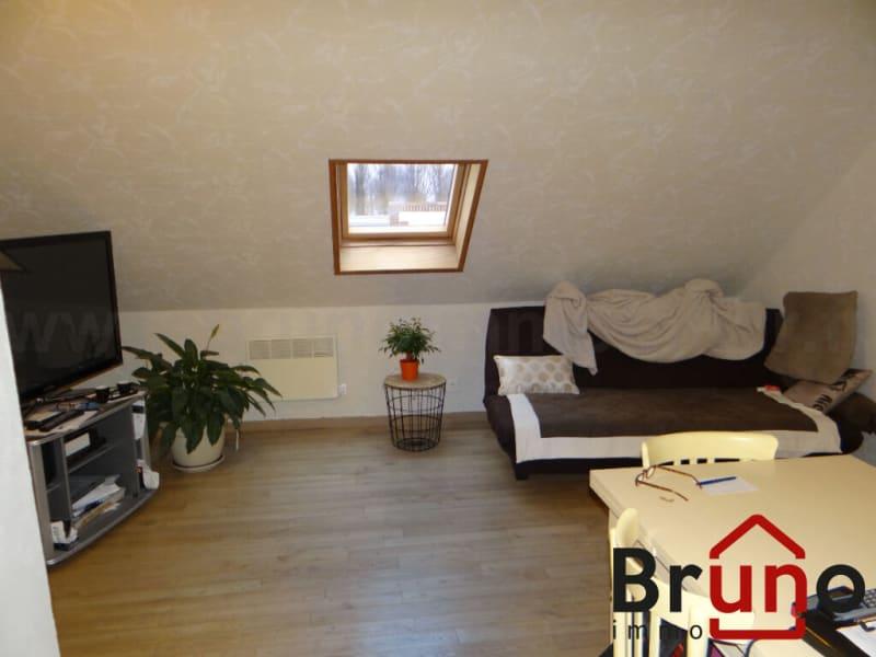 Commercial property sale shop Le crotoy 88200€ - Picture 9