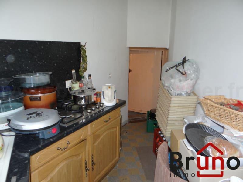 Commercial property sale shop Le crotoy 88200€ - Picture 11