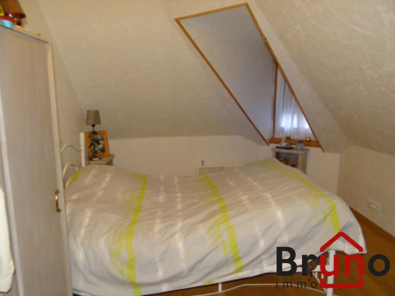 Commercial property sale shop Le crotoy 88200€ - Picture 12