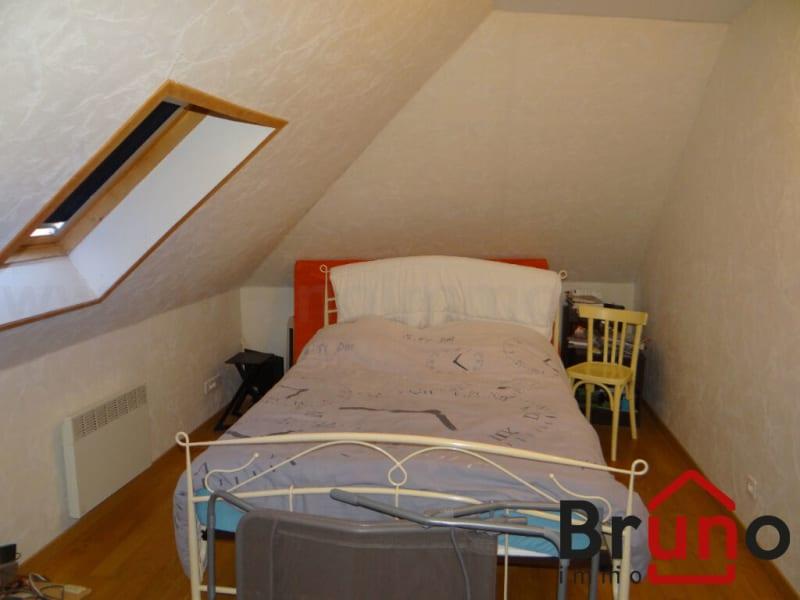 Commercial property sale shop Le crotoy 88200€ - Picture 13