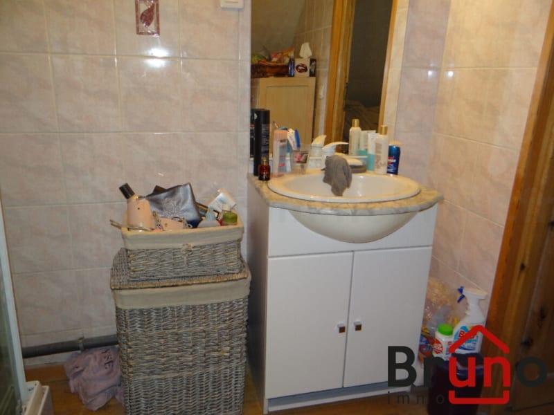 Commercial property sale shop Le crotoy 88200€ - Picture 14