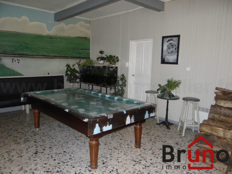 Commercial property sale shop Le crotoy 88200€ - Picture 16