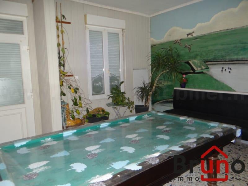 Commercial property sale shop Le crotoy 88200€ - Picture 17