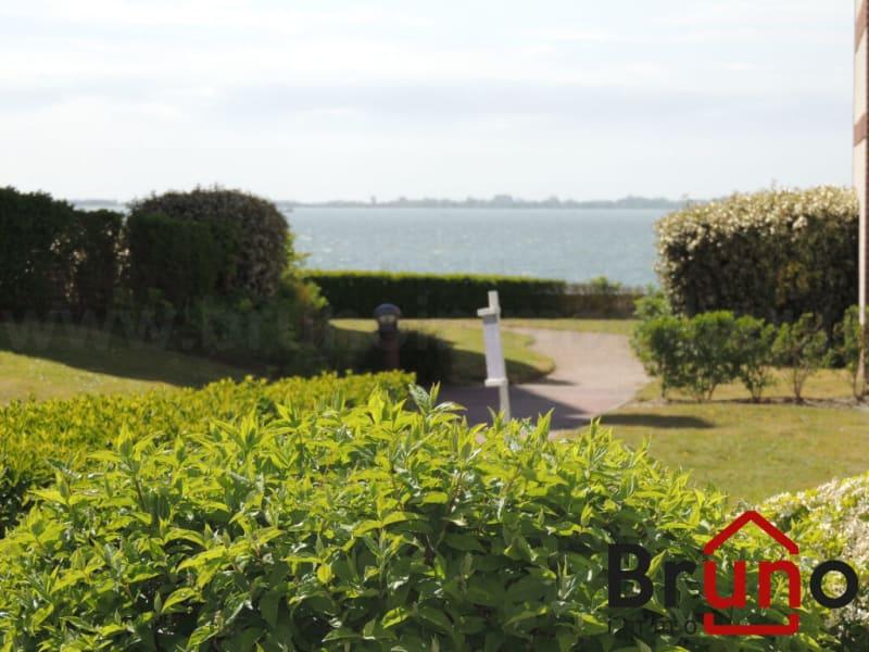 Sale house / villa Le crotoy 191900€ - Picture 3