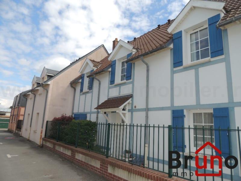 Sale house / villa Le crotoy 191900€ - Picture 10