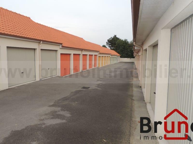 Sale parking spaces Le crotoy 18800€ - Picture 2