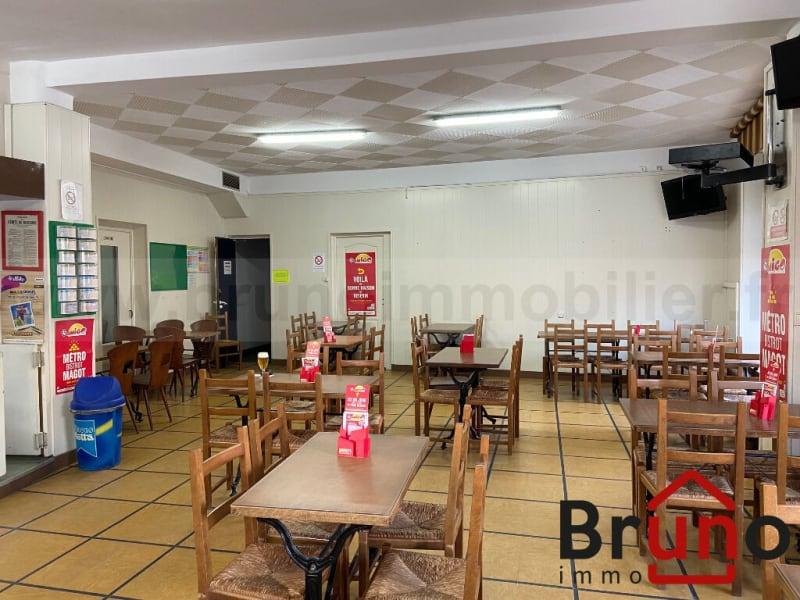Commercial property sale shop Le crotoy 229750€ - Picture 2