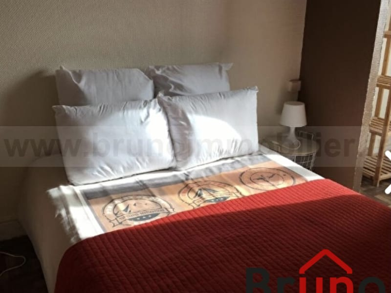 Commercial property sale shop Le crotoy 229750€ - Picture 4