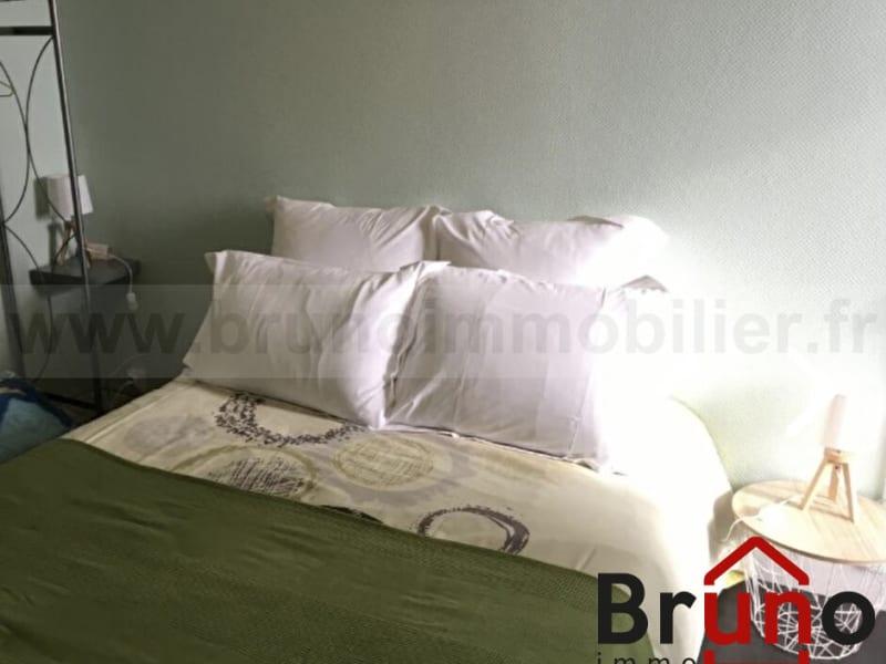 Commercial property sale shop Le crotoy 229750€ - Picture 6