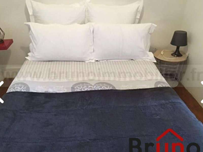 Commercial property sale shop Le crotoy 229750€ - Picture 7