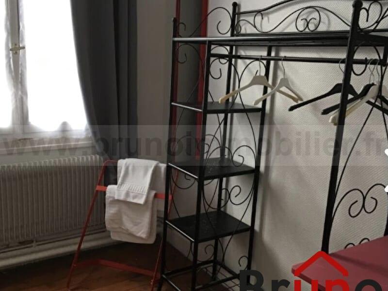 Commercial property sale shop Le crotoy 229750€ - Picture 8