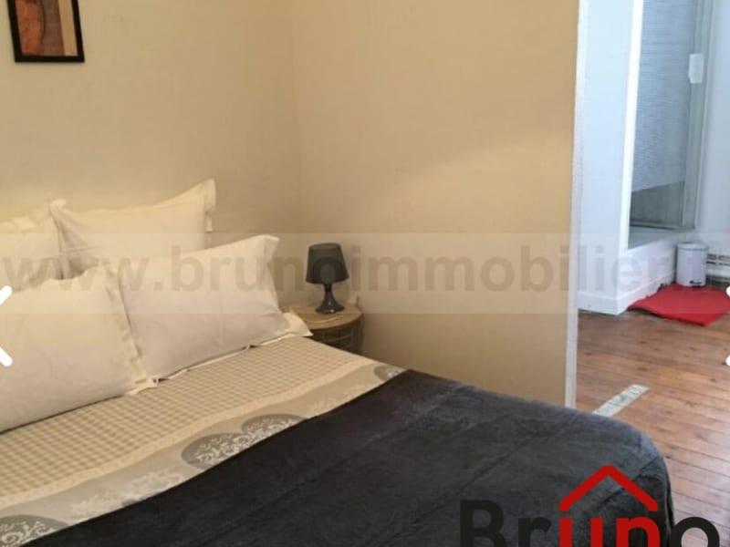 Commercial property sale shop Le crotoy 229750€ - Picture 9