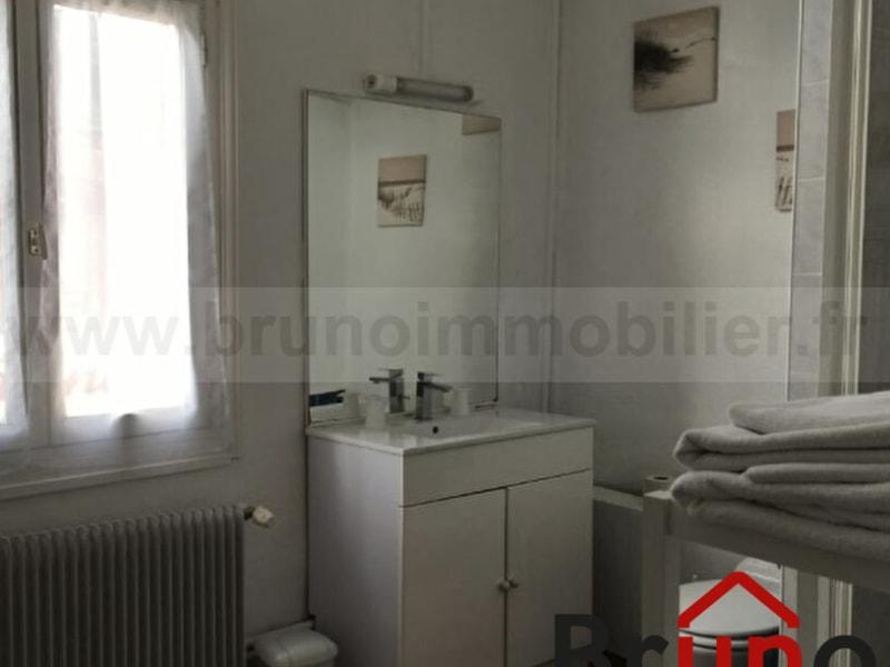 Commercial property sale shop Le crotoy 229750€ - Picture 10
