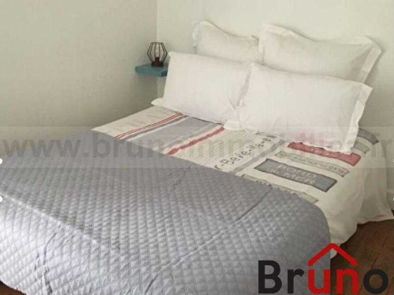 Commercial property sale shop Le crotoy 229750€ - Picture 12