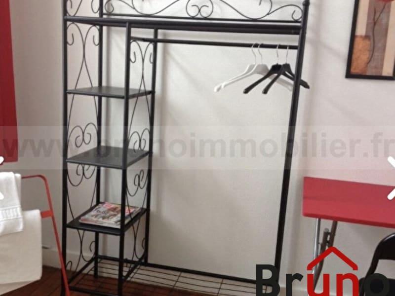 Commercial property sale shop Le crotoy 229750€ - Picture 13