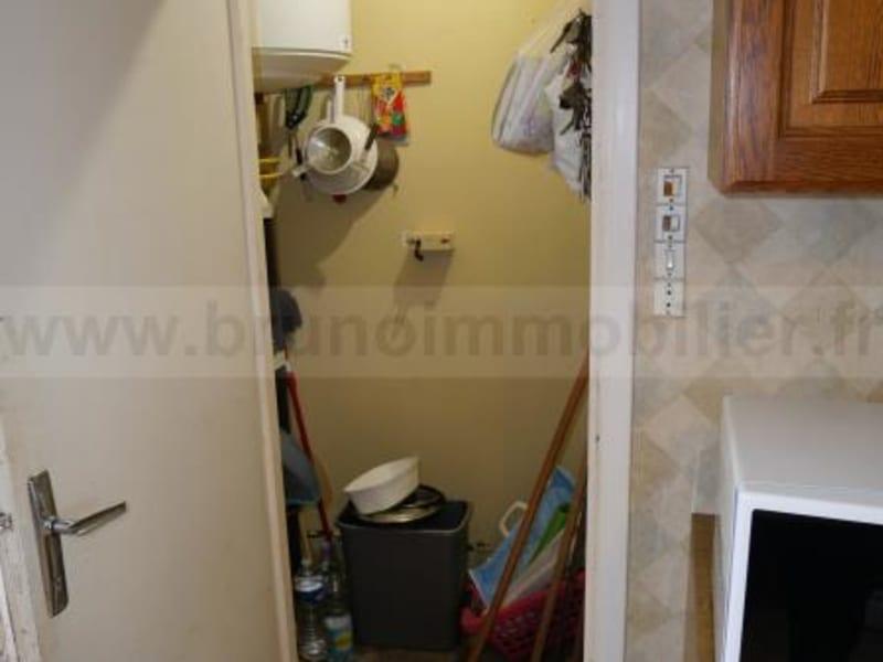 Sale house / villa Noyelles sur mer 144450€ - Picture 11