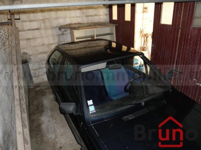 Sale house / villa Noyelles sur mer 144450€ - Picture 17