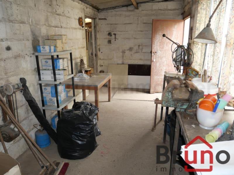 Sale house / villa Noyelles sur mer 144450€ - Picture 18