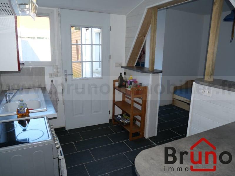 Sale house / villa Le crotoy 224900€ - Picture 5