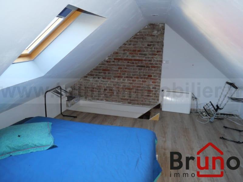 Sale house / villa Le crotoy 224900€ - Picture 13